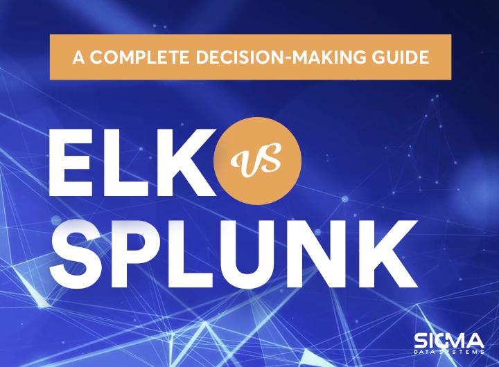 Post Image of ELK vs Splunk: A complete decision making guide