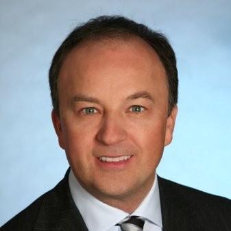 Ulrich Riedel