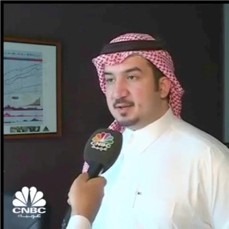 Nawaf Alabra