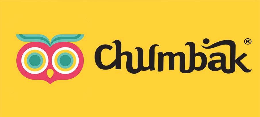 Post Image of Chumbak