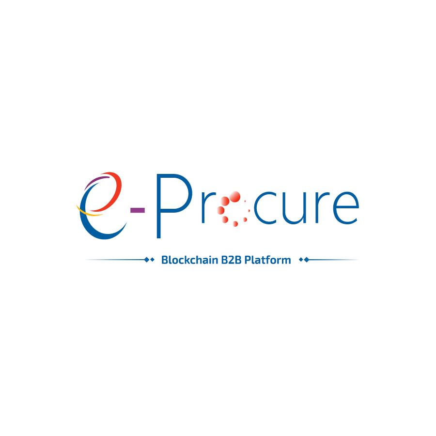 Post Image of e-Procure